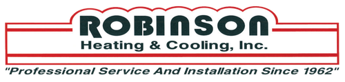 Robinson Heating & Cooling