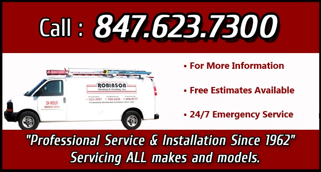 Call Us Today!